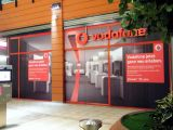 news_vodafone_shop